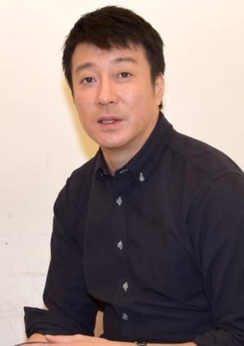 """加藤浩次『スッキリ』11日ぶり復帰 肺炎から回復で元気な姿「みんなに""""やせた""""と言われて」"""