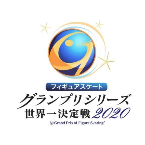 """フィギュアスケート """"特別な""""グランプリシリーズが開幕~放送予定発表"""