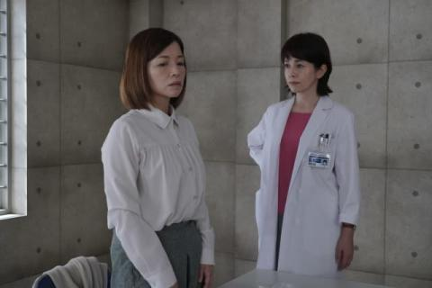 沢口靖子主演『科捜研の女 season20』初回視聴率 個人6.0% 世帯10.7%