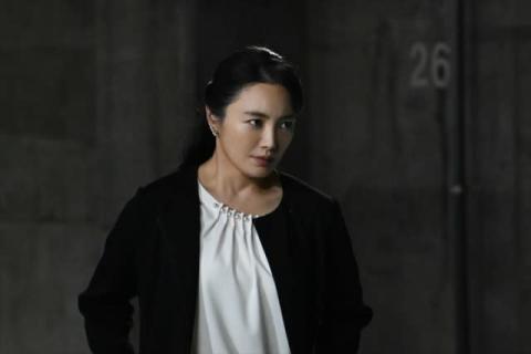 『24 JAPAN』もう一人の主人公、仲間由紀恵「熱量を途絶えさせない」