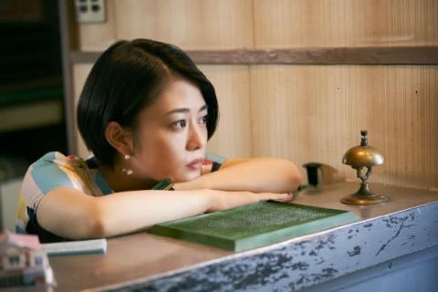 東日本大震災から10年 高畑充希主演で南相馬「朝日座」舞台に映画化