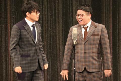 吉本興業、劇場収容人数を拡大 ミキ昴生「吉本は感染対策しっかりしています」