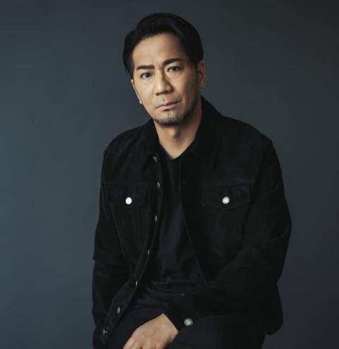 HIRO、ソロ専念のATSUSHIにエール「新たな夢に向かって…」 新生EXILEへの決意も【コメント全文】