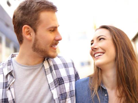 焦りすぎ……付き合いたいモード全開女子に男性が引いた瞬間