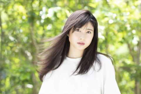 土屋太鳳『シブヤノオト』期間限定スペシャルMCに就任 渡辺直美はNYに