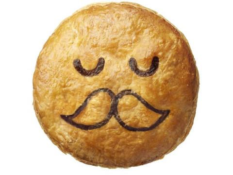 寒い季節にぴったり!シチューを包んだパイ&スイーツパイが数量限定で登場