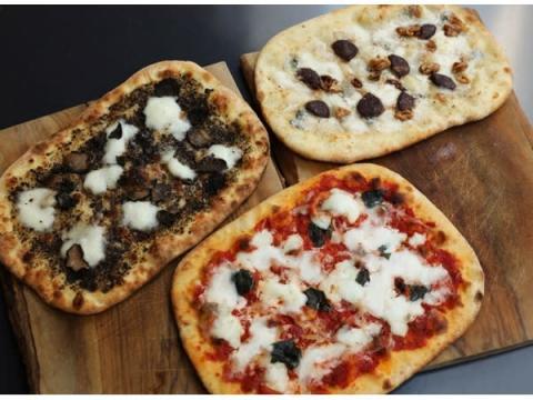 モッツァレラチーズに特化したオンラインショップ「OBICA HOME」に新商品