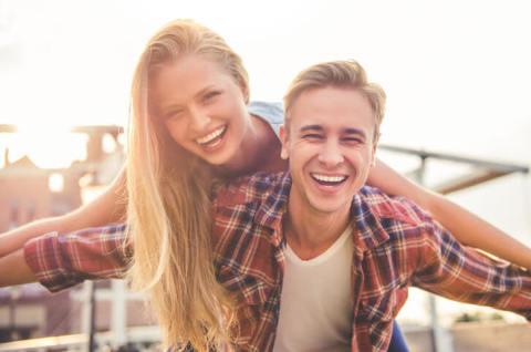 男性が思う「期間限定彼女」と「長く付き合いたい彼女」の違い