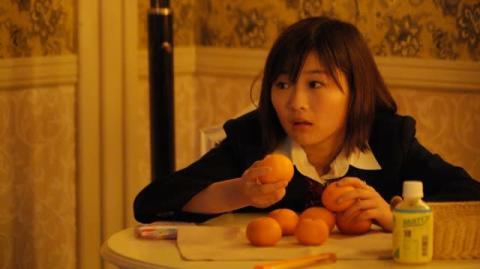 伊藤沙莉、女子高生役に感慨「これが最後かもしれない」