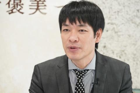 麒麟・川島明、ハリセンボン春菜のインスタ投稿を憂慮「実家で休ませた方が…」