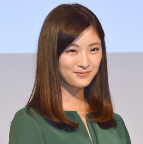 日テレ・岩本乃蒼アナ、同期社員と結婚「切磋琢磨し、今後も仕事に邁進」