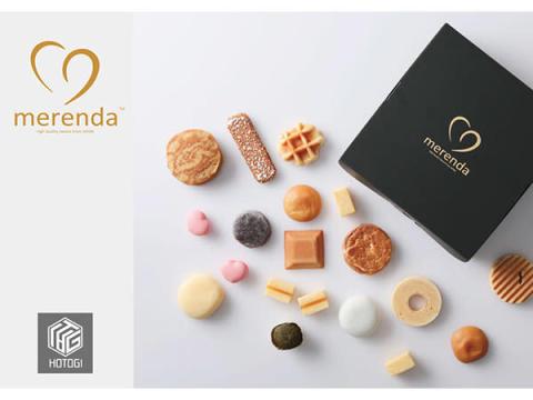 全国の銘菓・お菓子の詰め合わせBOXが毎月自宅に届く新サービス登場!