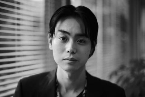 【鎌倉殿の13人】菅田将暉、源義経役で出演決定「熱く大事な時間になりそうです」