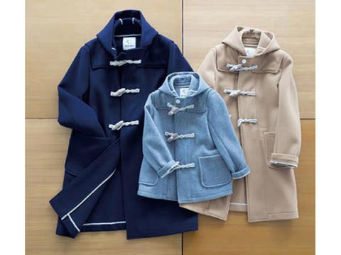 地産地消!エシカルなファッションアイテムが松坂屋名古屋店に集結