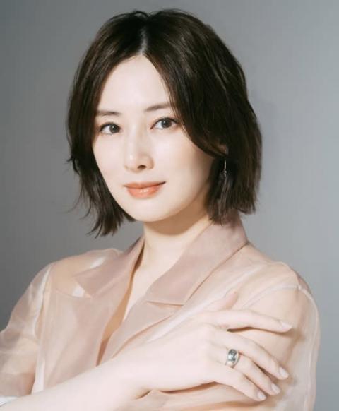 『第5回 好きなママタレント』北川景子が初首位 「なりたい顔」とW受賞に