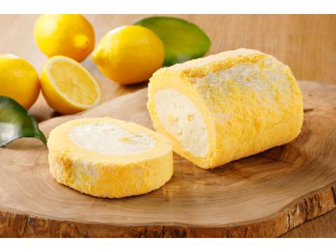 「フランセ」から誕生したレモンスイーツ専門店にロールケーキが新登場