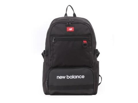 コロナ禍で活躍!抗菌機能を備えたバッグが「new balance」他から登場
