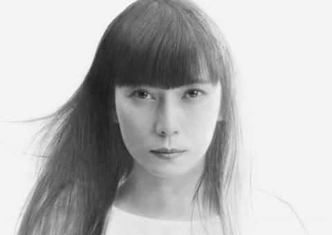 柴咲コウ主演『35歳の少女』最終回の見どころ紹介 きょうのオンエア前後でYouTubeライブ配信決定