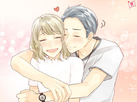 彼氏に「かわいいな〜♡」といつまでも愛される女性の特徴って?