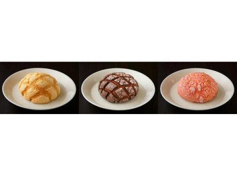 ドラマ『MIU404』に登場した焼きたてメロンパンを赤坂サカスでゲットしよう