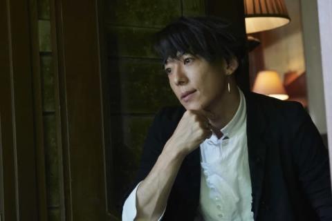 ドラマ『岸辺露伴は動かない』高橋一生、中村倫也らキャストコメント
