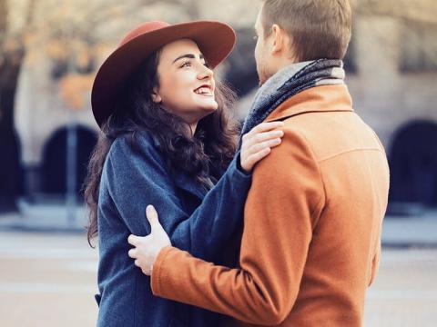 なんとなく付き合った男性が「ちゃんと好きだと言おう」と思った瞬間