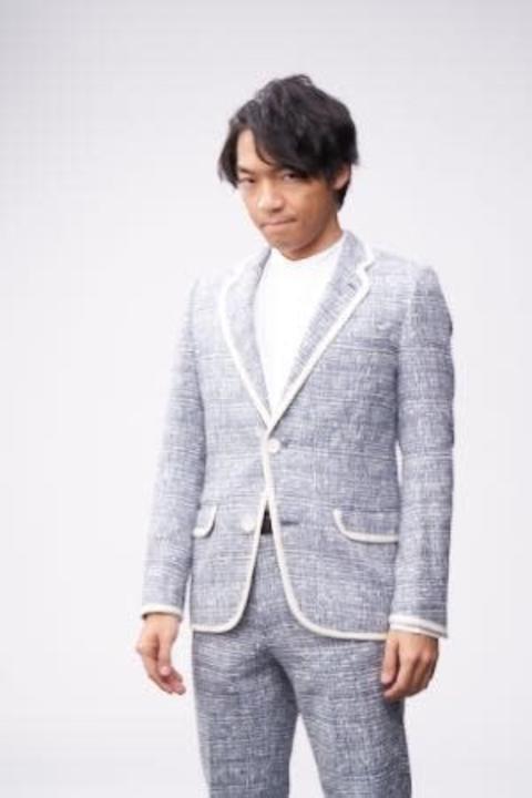 """伊沢拓司、クイズ界の""""最強""""目指す 後進育成に意欲「好きなことを極めてほしい」"""