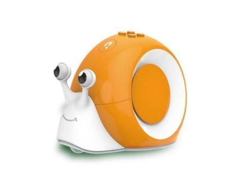 論理的思考を養う!幼児向けタンジブル学習ロボット「キューボ」発売