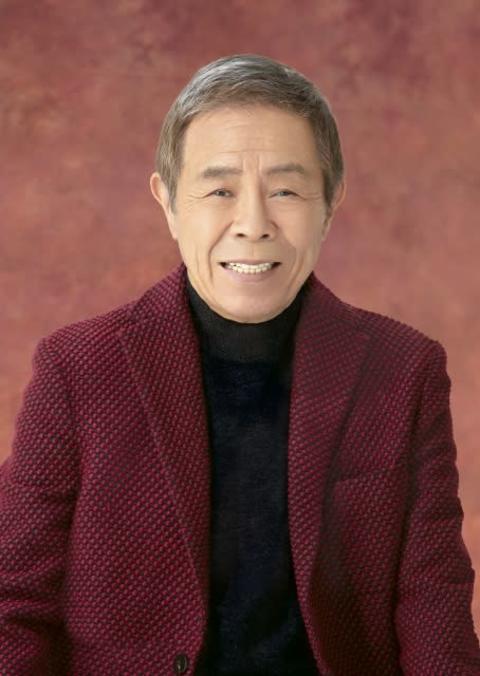 【紅白】北島三郎がリモート出演 歌手と視聴者に熱いエール