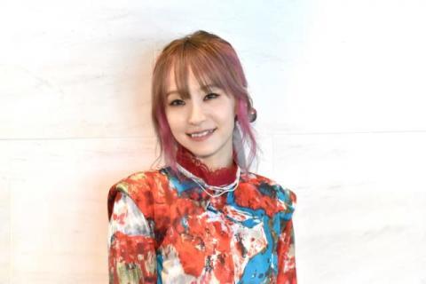 LiSA『レコ大』受賞、作詞作曲の梶浦由記氏が祝福と感謝「私の名前まで出して下さって」