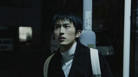杉野遥亮、本人役で出演 テレ東×清野とおるのドラマ第3弾『東京怪奇酒』