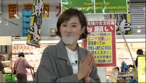 競泳・瀬戸大也の妻・優佳さん、昨年の騒動を振り返る 夫への強烈な言葉も