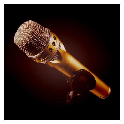 音事協、音制連ら公演事業者4団体が共同声明 ガイドライン遵守のうえ公演開催継続