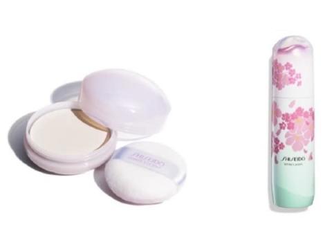 「SHISEIDO ホワイトルーセント」から朝も夜も使える薬用美白パウダー発売!