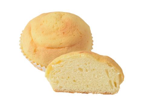 もう一度食べたい人気パンが復活!「HOKUOサンクスフェア」を開催中