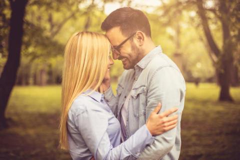 実は最高の彼氏になる人の特徴は?