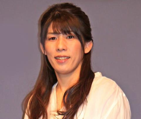 吉田沙保里、仕事復帰を報告 新型コロナから回復「健康で過ごせることは本当に大切」