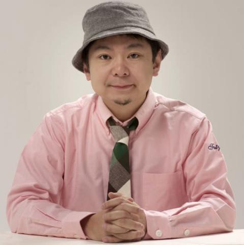 """『ドラ恋』新シーズンは、""""恋愛ドラマ""""原案を一般募集 鈴木おさむ氏が脚本化"""