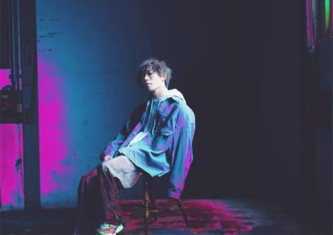 須田景凪『CDTVライブ』初出演決定 岩田剛典主演作主題歌披露&自宅公開も