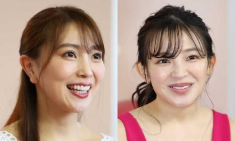 続きはYouTubeで『彼女とデートなう』森咲智美&天木じゅんが登場
