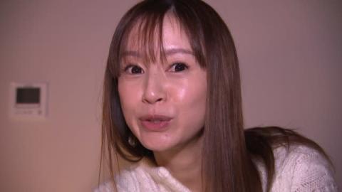『相席食堂』ダジャレ企画 ELT伊藤・鈴木亜美が巨大魚釣りに挑む