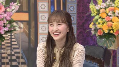 百田夏菜子、自己紹介での年齢公表に「抵抗を感じてきた」 非常識エピソードも明らかに