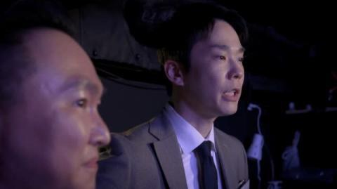 『かまいガチ』黒木華出演のガチドラマが話題「神回」「余韻がすごい」