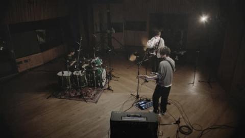 BUMP OF CHICKEN、結成25周年の記念日に新曲リリース 映像も公開