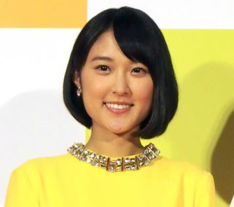 NHK近江友里恵アナ、3月退社を報告 フリー転身は否定「憶測で語らないで頂けたら」