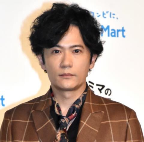 稲垣吾郎、恋愛ラジオドラマ挑戦 TOKYO FMパーソナリティー陣と豪華共演