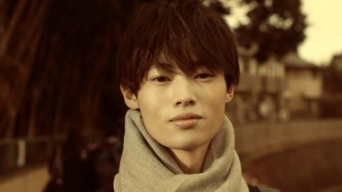 窪塚洋介の息子・愛流、映画『ファーストラヴ』主題歌MVに出演