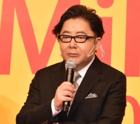 秋元康氏、流行歌&食は「思い出の目次」