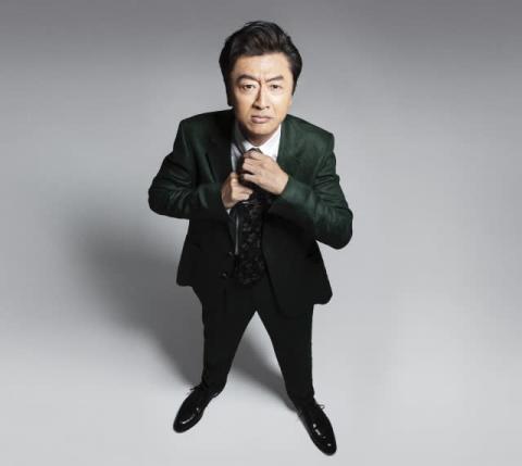 桑田佳祐、高齢者の仲間入りも「憧れのBlue Note」で3・7無観客配信ライブ