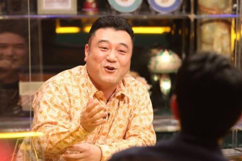 アンタッチャブル山崎弘也、ある女優との共演NG説に困惑「早く誤解を解きたい」